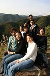 2005Nov_1.jpg